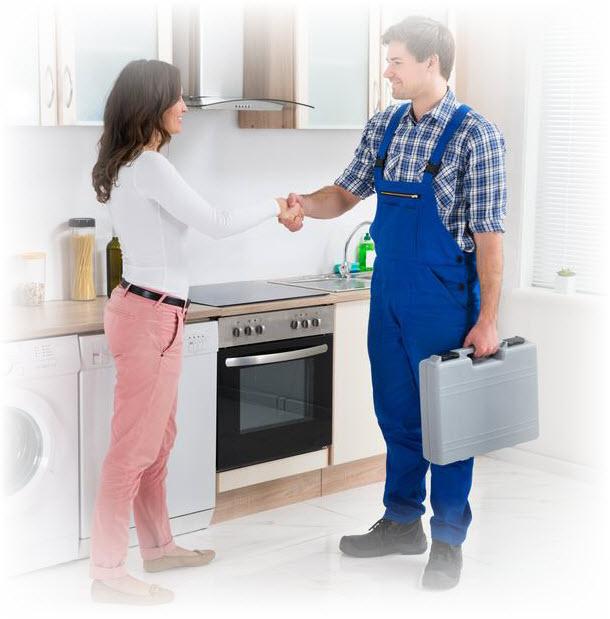 Sửa chữa, vệ sinh máy lạnh tại quận 9, thủ đức