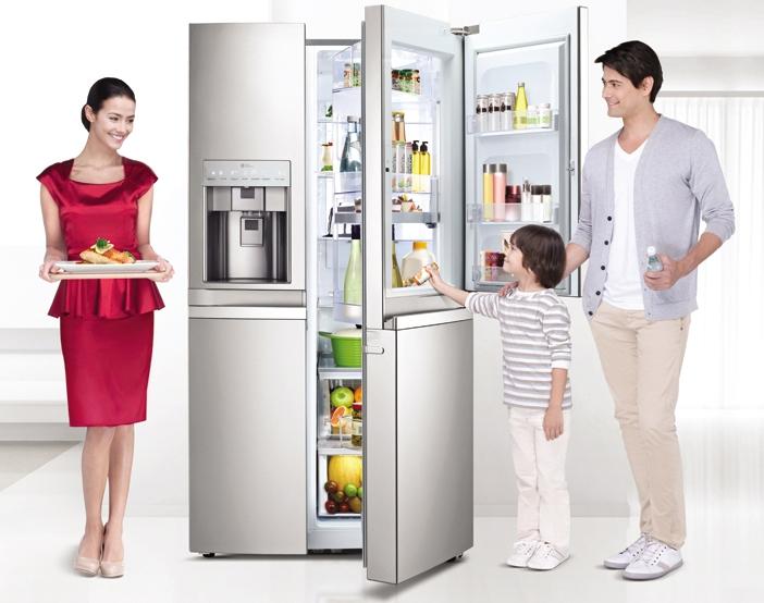 Chuyên Sửa Chữa Máy Giặt Electrolux Tại Thủ Đức