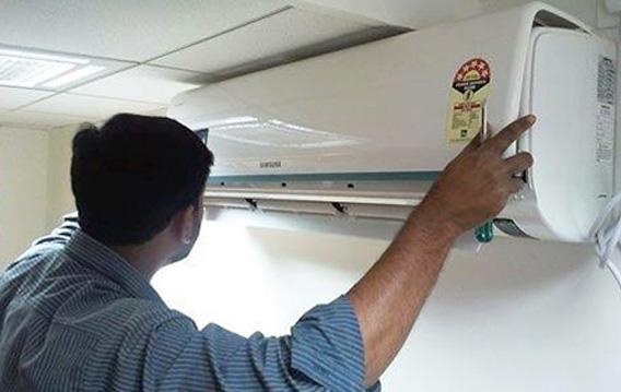 Chuyên sửa chữa máy giặt tai nhà ở linh trung quận Thủ Đức