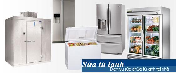 Địa chỉ sửa tủ lạnh tại nhà giá rẻ tại Phường Tăng Nhơn Phú Quận 9 Tphcm