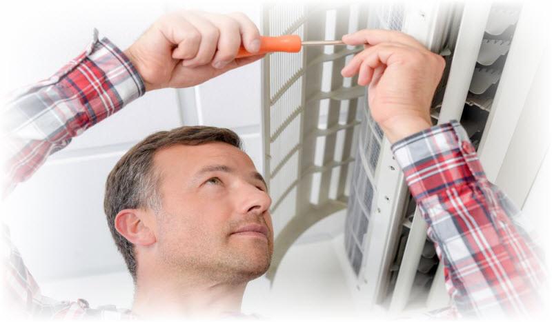 Giá sửa máy lanh giá rẻ uy tín tại tpHCM