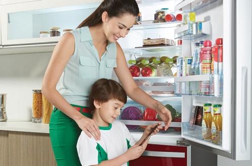 Phường 10 Quận 10 – Sửa tủ lạnh tại nhà giá rẻ