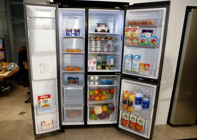 Phường 7 quận 10 - Sửa tủ lạnh giá rẻ tại nhà