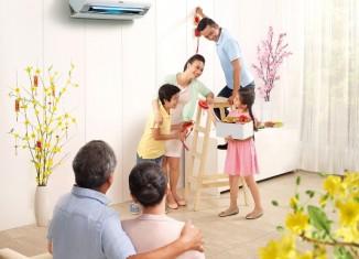 Phường Quyết Thằng- Sửa Tủ Lạnh 24/7 giá rẻ - Tp Biên Hòa