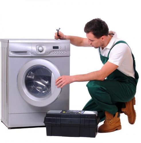 Sửa máy giặt sanyo electrolux toshiba uy tín... tại tpHCM