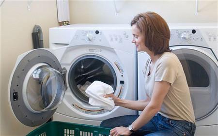 Sửa máy giặt tại nhà giá rẻ ở Long Trường Quận 9 Tphcm