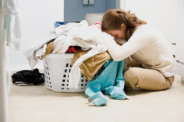 Dịch vụ sửa chữa máy giặt tại nhà tại phường An Bình Dĩ An uy tín chất lượng nhanh chóng giá rẻ