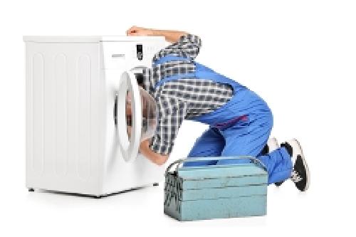 Dịch vụ sửa máy giặt tại nhà giá rẻ ở Long Bình Quận 9 Tphcm