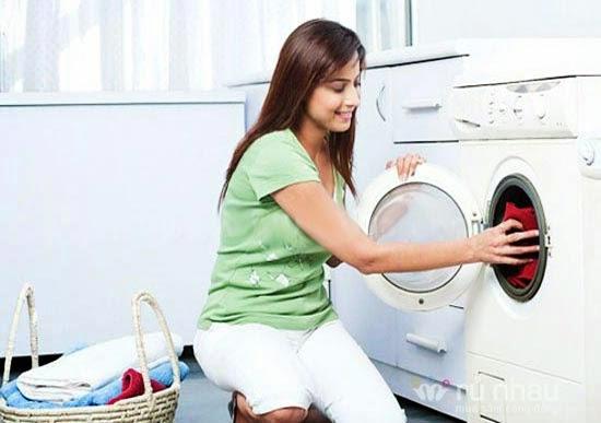 Địa chỉ sửa máy giặt tại nhà ở Phường Hiệp Phú Quận 9 Tphcm
