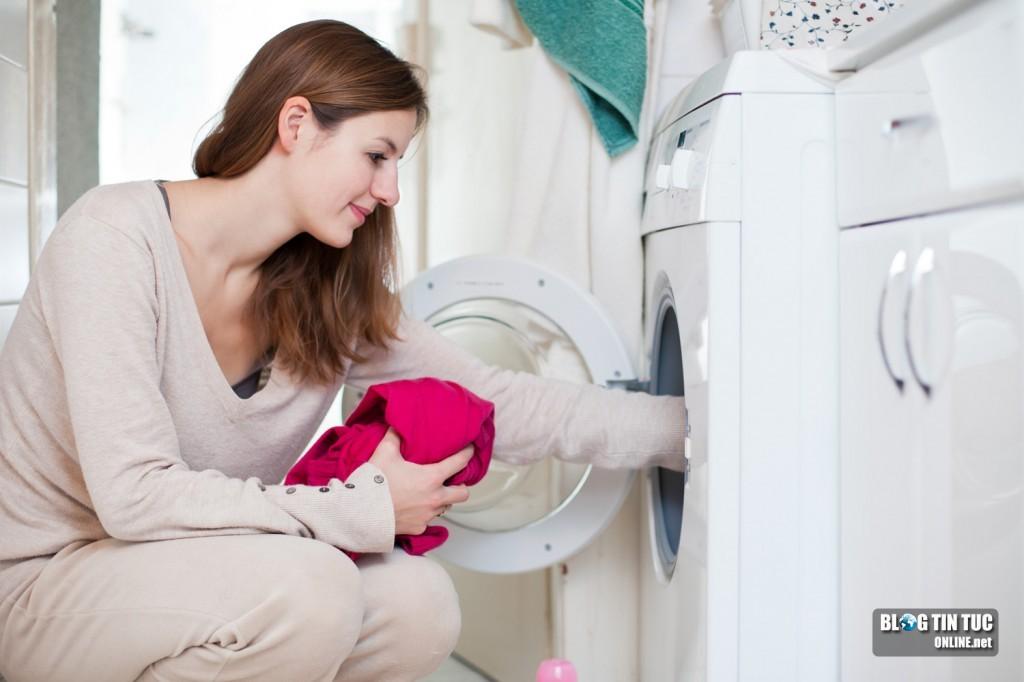 Địa chỉ sửa máy giặt tại nhà ở Phường Phú Hữu Quận 9 Tphcm