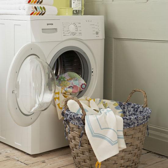 Dịch Vụ Sửa Chữa Máy Giặt Tại Nhà Ở Tân Uyên – Bình Dương