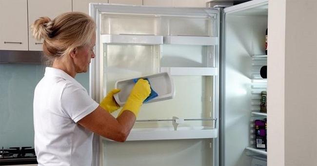 Sửa tủ lạnh tại nhà 24/7 phường 8 quận 11 tp.HCM giá rẻ