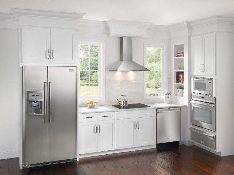Sửa tủ lạnh tại nhà 24/7 Phường 9 quận 11