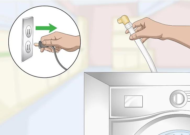 Sửa tủ lạnh tại nhà ở Phường Long Trường - Quận 9 giá rẻ