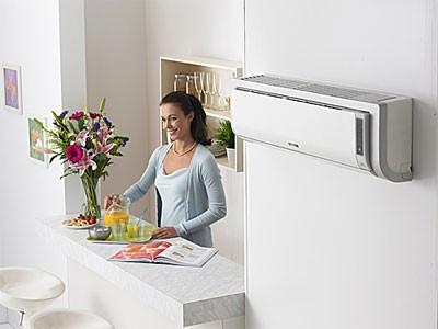 Dịch vụ vệ sinh máy lạnh tại nhà giá rẻ ở An Khánh Quận 2 Tphcm